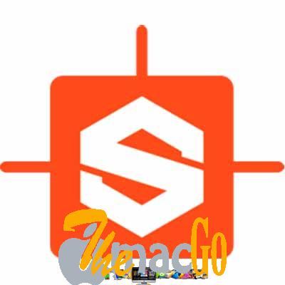 Substance Designer 2021_1_2 dmg for mac themacgo