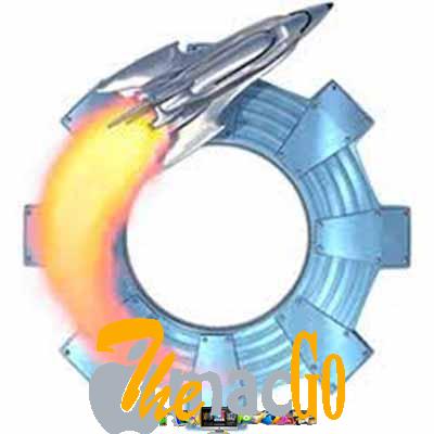 Valentina Studio Pro 11_0 dmg for mac themacgo