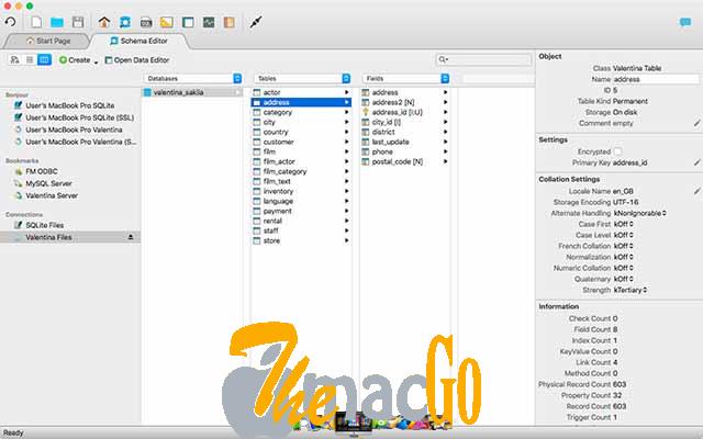 Valentina Studio Pro 11_0 mac dmg full version themacgo