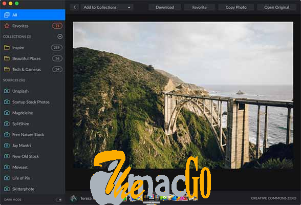 Zoommy 3_2_1 for mac free download themacgo