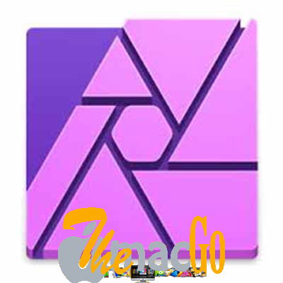 Affinity Photo Beta 1_9_2 dmg for mac themacgo