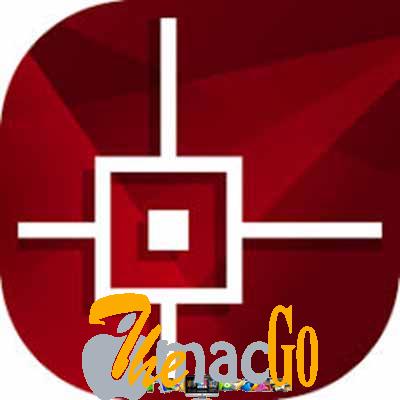 CorelCAD 2021_0 dmg for mac themacgo