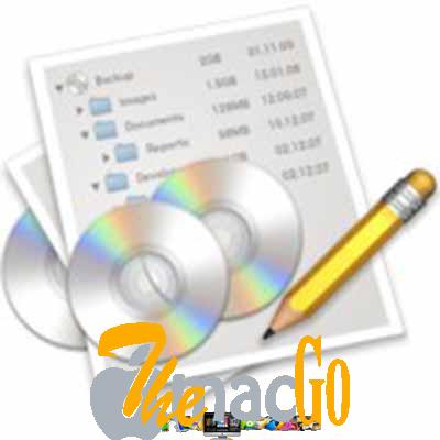 DiskCatalogMaker 8_3_4 dmg for mac themacgo