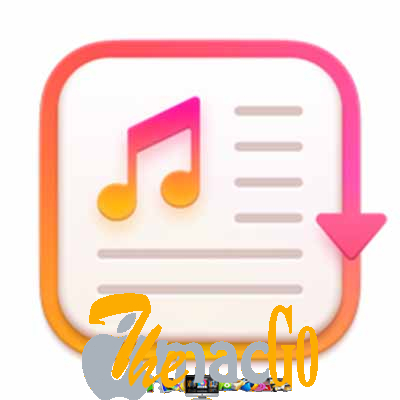 Export for iTunes 2_3_7 dmg for mac themacgo