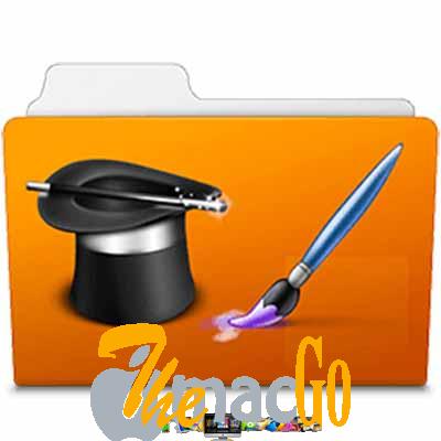 Folder-Factory 5_9_1 dmg for mac themacgo