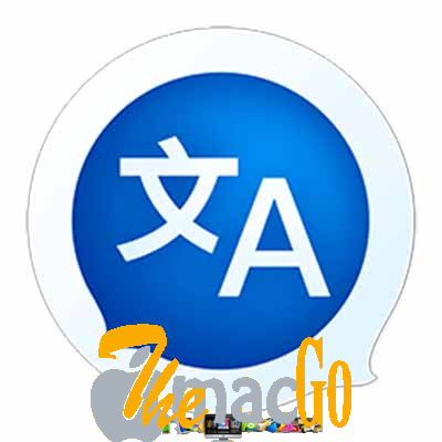 Translate Tab 2_0_16 dmg for mac themacgo
