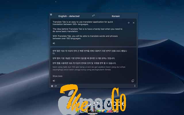 Translate Tab 2_0_16 mac dmg full version themacgo