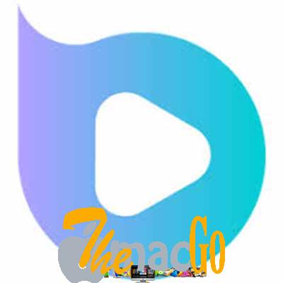 VideoSolo Blu-ray Player 1_1_16 dmg for mac themacgo