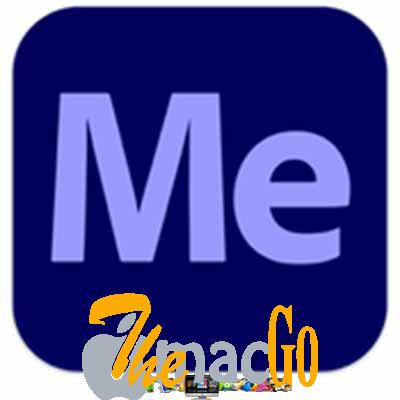 Adobe Media Encoder 2021 dmg for mac themacgo