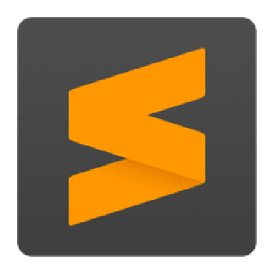 Sublime Text 4_0 Build 4105 for mac themacgo