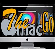 The Mac Go -World of Mac