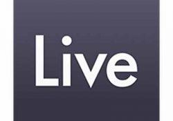 Ableton Live 10 Suite v10_1_4 dmg for mac themacgo