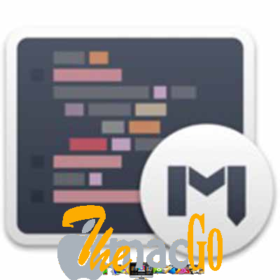 MWeb 4_1_3 dmg for mac themacgo
