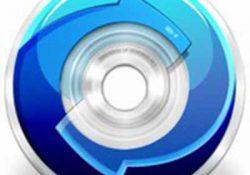 MacX DVD Ripper Pro 6_5_8 dmg for mac themacgo