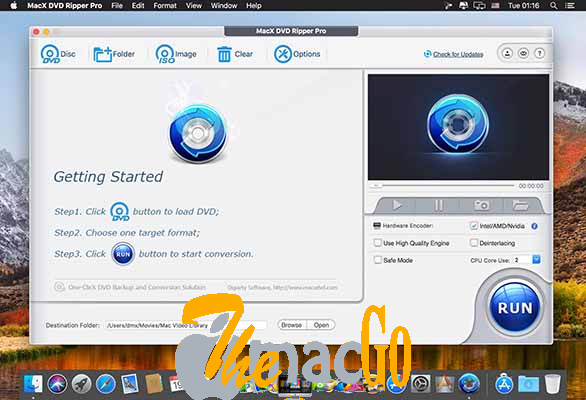 MacX DVD Ripper Pro 6_5_8 for mac free download themacgo