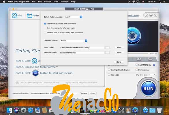 MacX DVD Ripper Pro 6_5_8 mac dmg full version themacgo