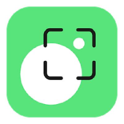 Movavi Screen Recorder 21_5 for mac themacgo