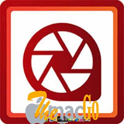 ACDSee Photo Studio 7_1_2 dmg for mac themacgo