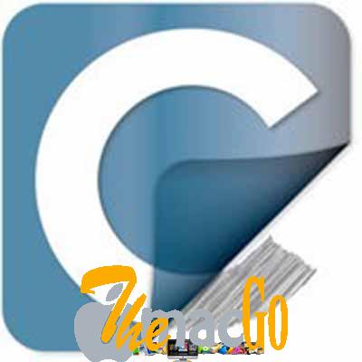 Carbon Copy Cloner 6_0_3 dmg for mac themacgo