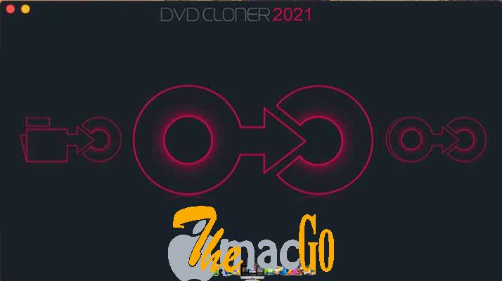 DVD-Cloner 2021 gold/platinum mac dmg full version themacgo