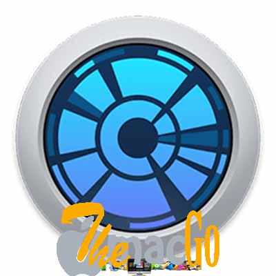 DaisyDisk 4_21_2 dmg for mac themacgo
