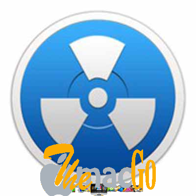 Disk Xray 2_7_9 dmg for mac themacgo