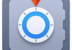 Get Backup Pro 3_6_5 dmg for mac themacgo