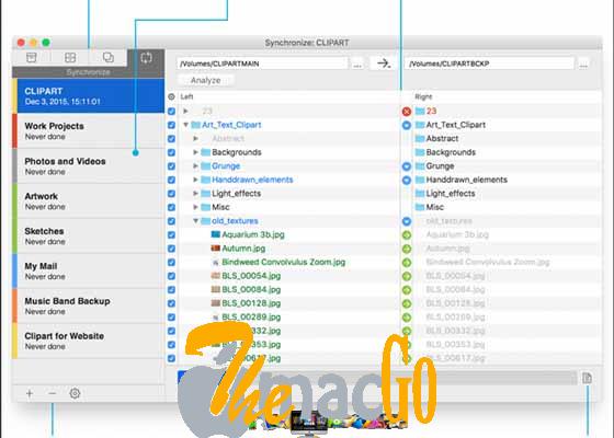 Get Backup Pro 3_6_5 mac dmg full version themacgo