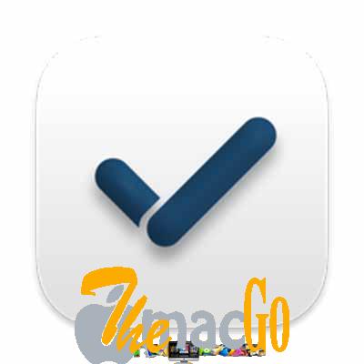 GoodTask 6_8_2 dmg for mac themacgo