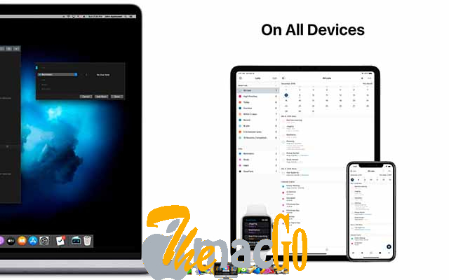 GoodTask 6_8_2 for mac free download themacgo