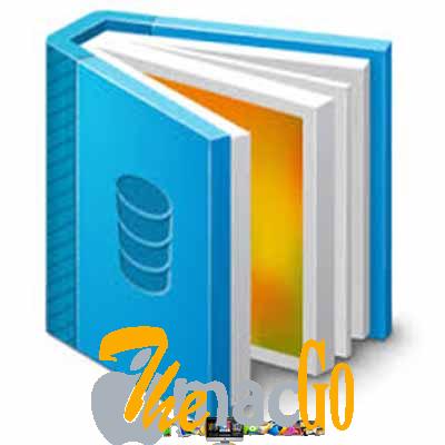 ImageRanger Pro Edition 1_8_4 dmg for mac themacgo