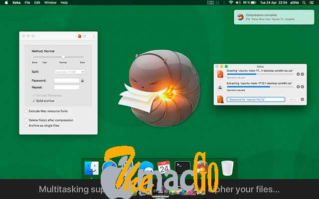 Keka 1_2_17 mac dmg full version themacgo