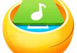 MacX MediaTrans 7_5 dmg for mac themacgo