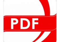 PDF Reader Pro 2_8_2 dmg for mac themacgo