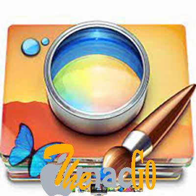 Photo Sense – Bulk Enhancement 2_1_3 dmg for mac themacgo