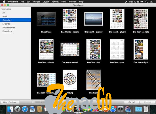 Posterino 3_10_9 for mac free download themacgo