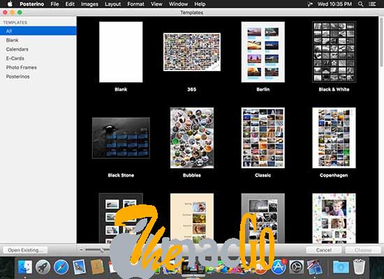 Posterino 3_10_9 mac dmg full version themacgo