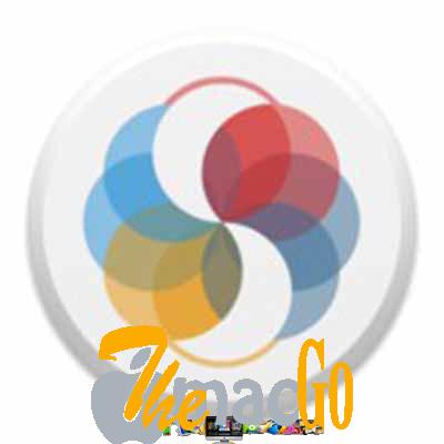 SQLPro Studio 2021_68 dmg for mac themacgo