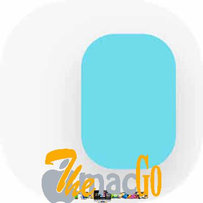 Slidepad 1_0_47 dmg for mac themacgo