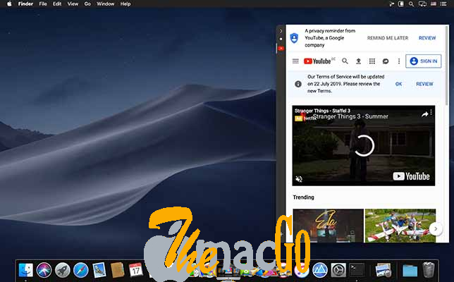 Slidepad 1_0_47 for mac free download themacgo