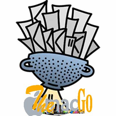 SpamSieve 2_9_45 dmg for mac themacgo