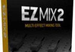 Toontrack EZmix 2_2_1 dmg for mac themacgo