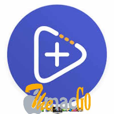 TunesKit Video Repair 1_1_0 dmg for mac themacgo