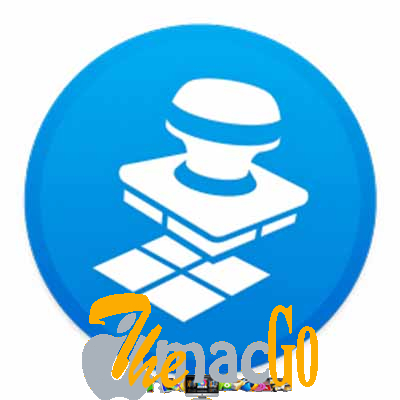 Winclone Pro 8_2 dmg for mac themacgo