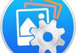 Duplicate Photos Fixer Pro 4_0 dmg for mac themacgo