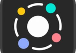 Movavi Video Suite 2022 dmg for mac themacgo