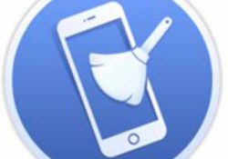 PhoneClean Pro 5_6_0 dmg for mac themacgo