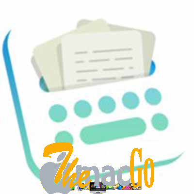 Texpad 1_9_6 dmg for mac themacgo